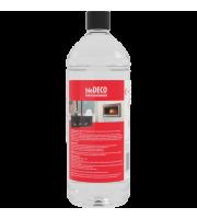Bio Ethanol Brandstof