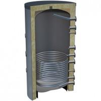 Boilers - Buffervaten