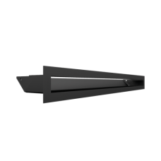 Convectierooster Black Luft 45S 6x60