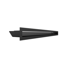 Convectierooster Black Luft 45S 6x80