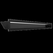 Convectierooster Black Luft 45S 9x100