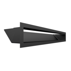 Convectierooster Black Luft 45S 9x60