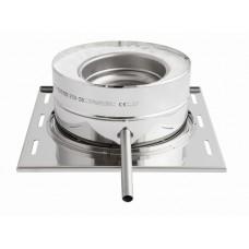 Rookkanaal Darco 150 Dw. Stoelconstructie