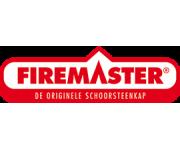 Firemaster Schoorsteenkappen