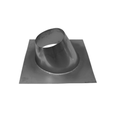 Concentrisch 100 x 150 mm Dakplaat Hellend 5-30 Graden