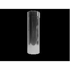 Rookkanaal 180 Ew. Schuifsectie L = 280 - 500 mm