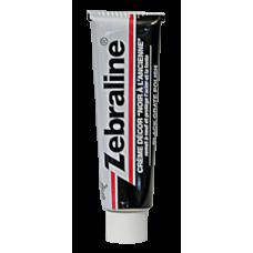 Zebraline Kachelpoets Tube 100 ML