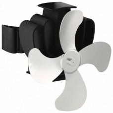 Ecofan Houtkachel Ventilator Hangend