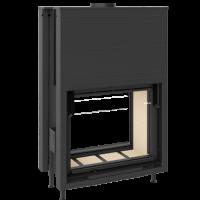 Inbouw Houtkachel KFDesign Linea DF 1190 3.0