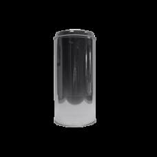 Rookkanaal 150 Dw. Schuifsectie L= 280-500 mm